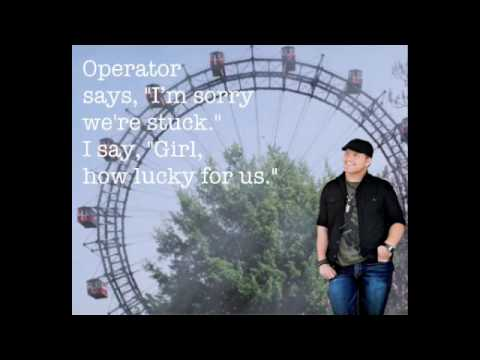 Ferris Wheel By Michael Sarver! video