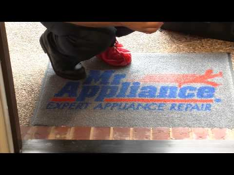 Appliance Repair Tampa FL   Refrigerator Repair Tampa FL  (813) 657 3499