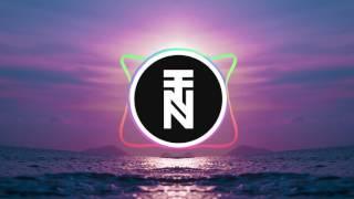 download lagu Zedd, Alessia Cara - Stay Stereohype Trap Remix gratis