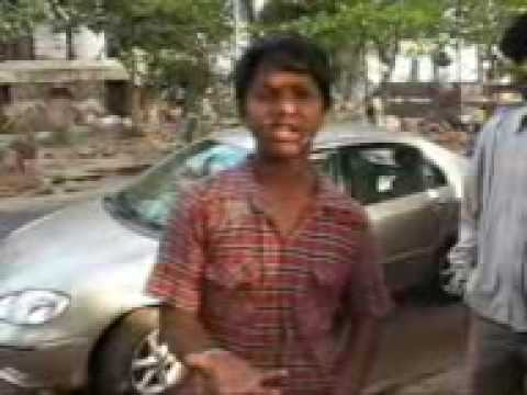 Amazing indians.3gp video