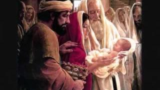 Watch Newsong Sing Noel video