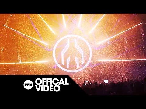 videos musicales - video de musica - musica La Puta Madre