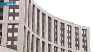 Петр Кадыш о политических рисках на рынке евробондов