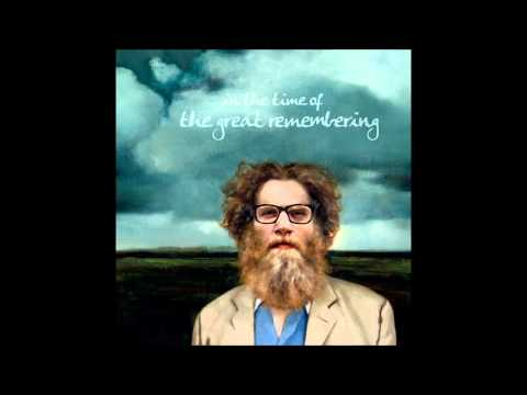 Ben Caplan - Beautiful