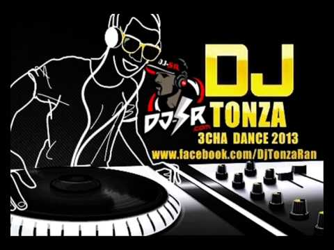 Djtonza Jessy Matador  Bombastic Remix video