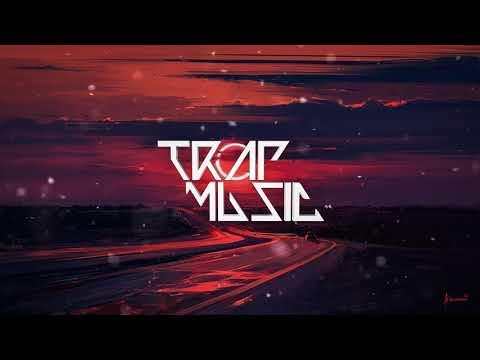 TrapMusicHDTV
