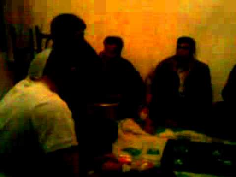 Desi Program In Greece (bania Group)gujrat Pakistan Gujrati Gujar video