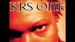 Watch KrsOne Hold video