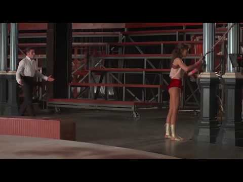 Zac Efron Zendaya falling in love|Rewrite the star| Behind the scenes