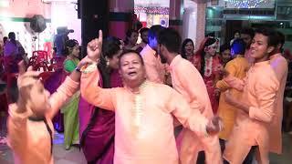 নতুন কনসাটের গান দেখুন ভালো লাগবে চট্টগ্রাম ২০১৮