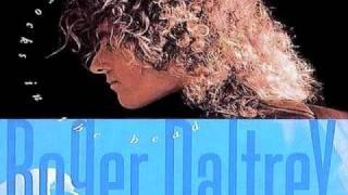 Vídeo 5 de Roger Daltrey