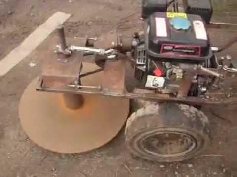 Косилки роторные для МТЗ - oSelhozTehnike