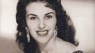 Watch Wanda Jackson Little Things Mean A Lot video