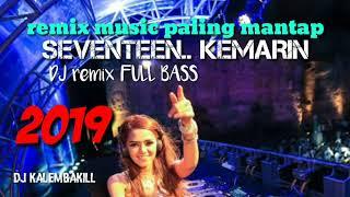 download lagu kemarin seventeen terbaru 2019