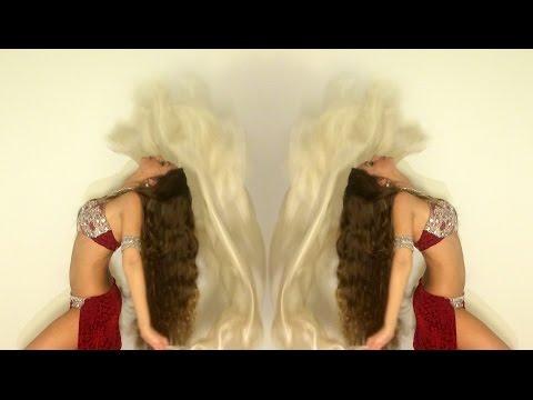 Habibi Ya Eini - Isabella Belly Dance  HD