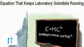 Physics Jokes Ever !! | Puns and Memes