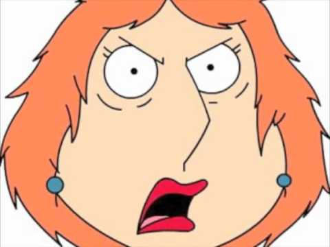 Family Guy - Lois Mom Mum Mommy (stewie Remix) video
