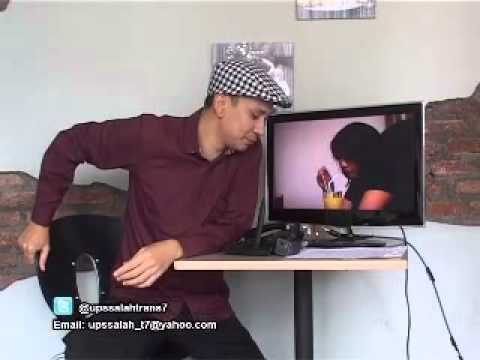 download lagu UPS Salah Vincent Ngamuk Istrinya Diseli gratis