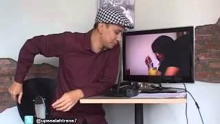 download lagu Film Remaja  Sekelas Aadc - Dilan 1990 Full Movie Trailer - gratis