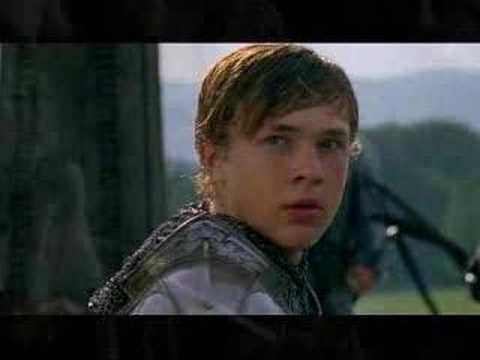 william moseley and ben barnes. Prince Caspian Cast at Barnes
