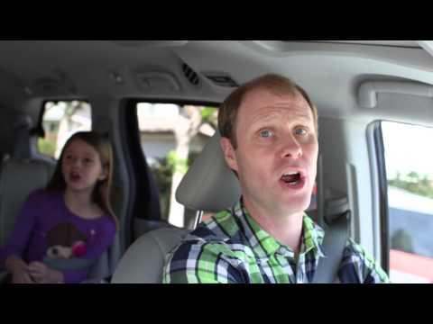 Dads Respond to Disney's