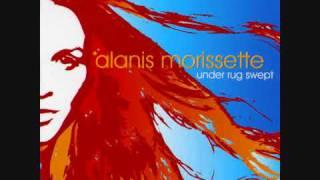 Watch Alanis Morissette Surrendering video