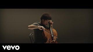 Marley No Woman No Cry Arr Cello