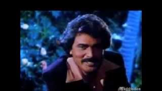 Watch Engelbert Humperdinck To All The Girls I