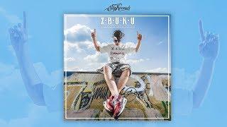 download lagu Zbuku - Życie Szalonym życiem Cały Album gratis