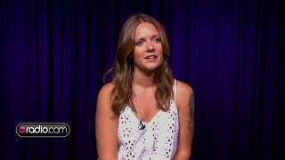 Tove Lo Talks Heartbreak & Twinkies