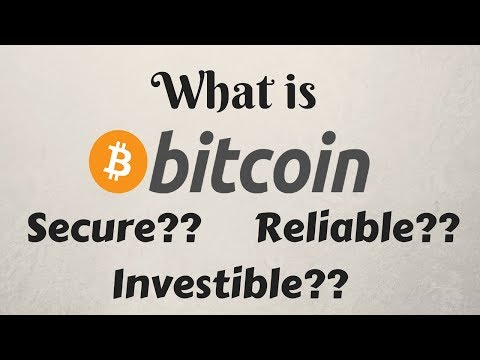 What is Bitcoin? How to Mine Bitcoin? Bitcoin Explained in Hindi