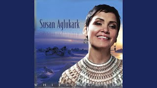 Watch Susan Aglukark White Sahara video