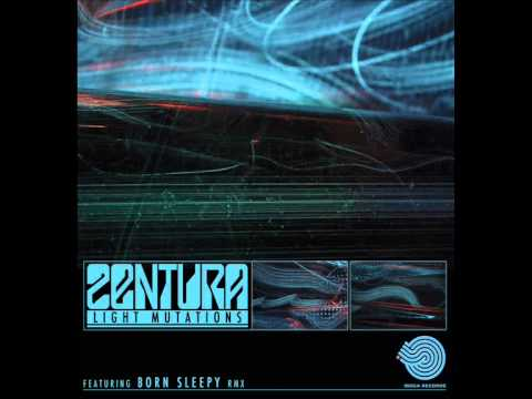 Zentura - Light Mutations