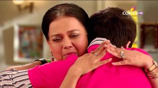 Balika Vadhu - ?????? ??? - 12th August 2014 - Full Episode (HD)