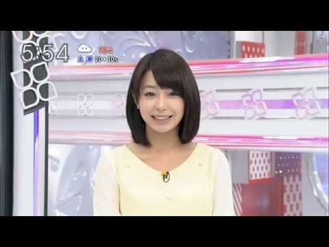 品田亮太の画像 p1_19