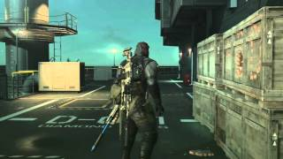 METAL GEAR SOLID V: THE PHANTOM PAIN_20160225234139