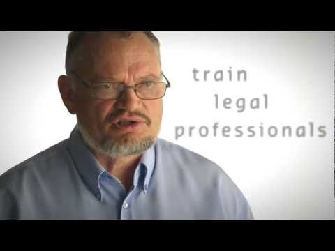Curtin Law School: The best Law education you can get