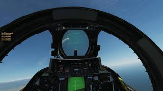 Digital Combat Simulator  Black Shark 2019 04 12   22 51 20 07