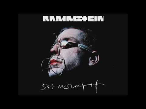 Rammstein - Du hast (English Version)
