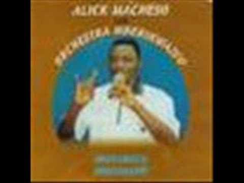 Alick Macheso-monalisa-zvakanaka Zvakadaro video
