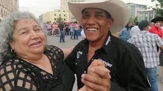 Nuestro Amigo Omar Se Dio Vuelo Con Las Montoneras!!!