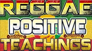 Download Lagu Reggae Positive Teachings Mixtape Vol 1 Mix by djeasy Gratis STAFABAND