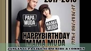 download lagu Dj Terbaru Ulta Mama Mudabreakbeat 2017 gratis