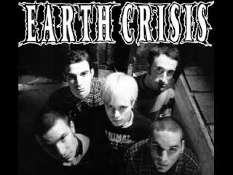 Earth Crisis - Unseen Holocaust