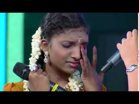 Indian Voice Season 2 I  Episode 17 I Mazhavil Manorama