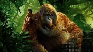 The Jungle Book   Title Song Hindi 1080P HD