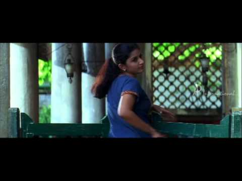 Swapnakkoodu - Ishtamallada Song video