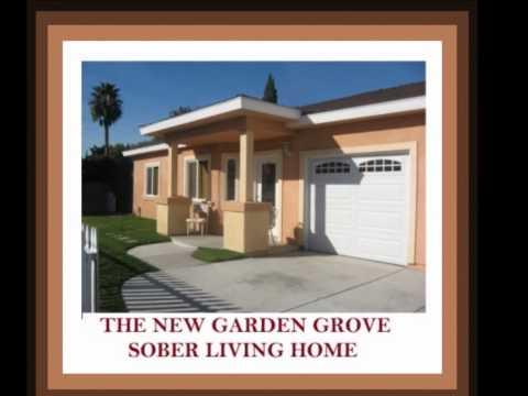0 sober housing