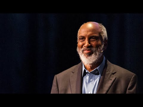 john a. powell - Dance Like You Matter in an Intra-Related World | Bioneers