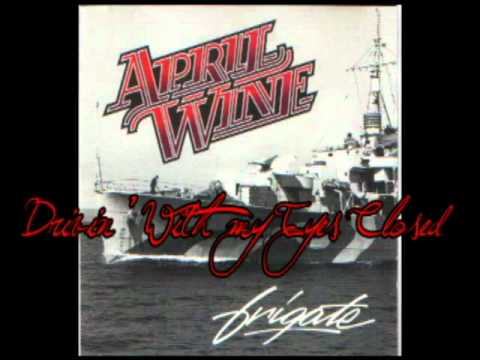 Don Henley - Drivin